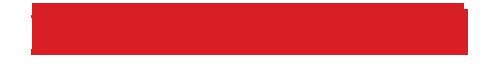 Сайт и форум рыбаков крыма и севастополя Рыбак Причерноморья — платная и бесплатная рыбалка в крыму 2016, 2015, 2014 г. на карпа на озерах и ловля щуки на спиннинг на ставках, ловля окуня спиннингом и морская рыбалка в севастополе видео, рыболовный магазин в симферополе и возможность купить снасти на толстолобика, крымский рыбацкий форум крым и клуб спиннингистов Крыма, советы рыбакам спортсменам и видео рыбалка на озере бесплатно, соревнования по спортивной ловле рыбы Титан и спиннинг Бахчисарайская блесна! Ловля на спиннинг в крыму и крымская и севастопольская федерация рыболовного спорта Крыма. Рыболовные интернет магазины крыма и севастополя снасти крым симферополь — купить снасти в крыму и симферополе, на форуме рыболовов крым севастополь. Платные и бесплатные водоёмы крыма рыбалка в крыму на карпа и где можно порыбачить в Крыму севастопольский форум рыболовов и клуб рыбаков севастополя и крыма.